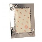 Рамка для фотографий, 15.5x20.5 см, Gloss Children