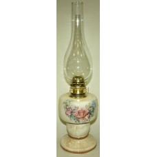 Лампа масляная декоративная Элианто