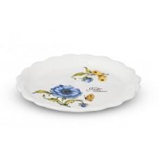 Десертная тарелка 21см