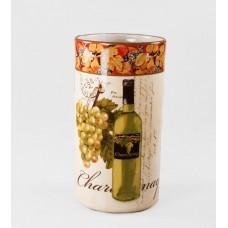 Держатель для винной бутылки