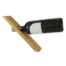 Держатель для бутылки вина ArteinOlivo