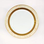 <!--namescript--> Блюдо круг. для соуса 9 см....  <!--namescript-->