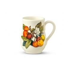 Кружка Итальянские фрукты