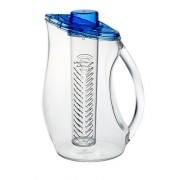 Кувшин для воды Lurch, 2,4 л Lurch  (2,4л.)