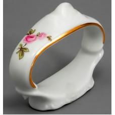 Кольцо для салфетки