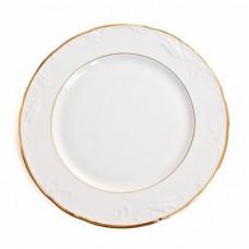 Блюдо круглое 30 см