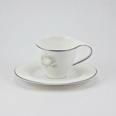 Кофейная пара 100мл