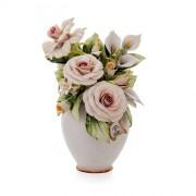 Букет цветов/декоративный