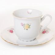 Набор для чая на 6 перс. 12 пред. выс