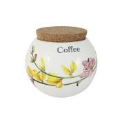 <!--namescript--> Банка для сыпучих продуктов (кофе) Лето...  <!--namescript-->
