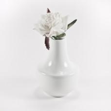 """Ваза для цветов """"Максадьюра"""" 12 см"""