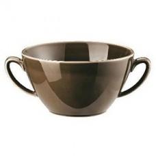 Бульон.чашка