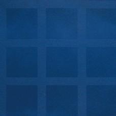 Скатерть жаккардовая василек, полиэстер,хлопок, L=155,B=150см