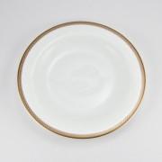 Набор 6 тарелок 19см