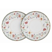<!--namescript--> Набор из 2-х обеденных тарелок Бьянка...  <!--namescript-->