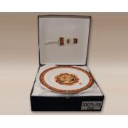 Набор для торта, коллекция Depos Dionisio