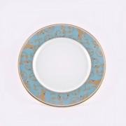 Набор 6 тарелок 16,5см