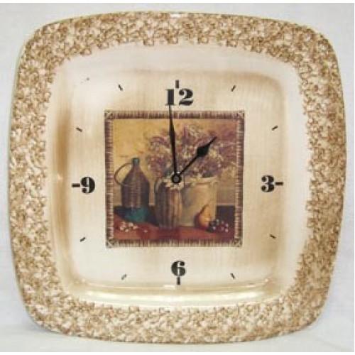 керамические часы Цены в Нижнем Новгороде на керамические
