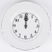 Часы настенные 27 см.