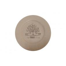Закусочная тарелка Дерево жизни