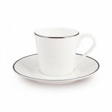 Кофейные пары, 2 шт, Антарктида