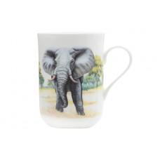 Кружка Слон 0,3 л