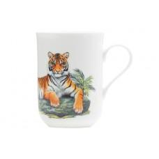 Кружка Тигр 0,3 л