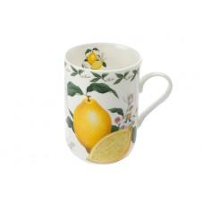 Кружка Лимон 0,3 л