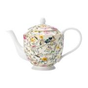 Чайник Летние цветы 1 л