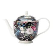 Чайник Полночные цветы 1 л