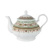 Чайник Надин 1,3 л