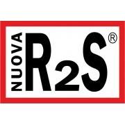 R2S (Easy Life)