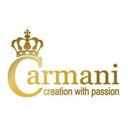 Carmani