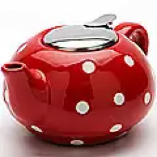 Заварочный чайник керамика 750 мл