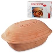 Емкость для запекания на 6 порций (5,0 кг мяса)