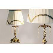 Настольная лампа (малая)