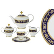 <!--namescript--> Чайный сервиз Елизавета 42 предмета на 1...  <!--namescript-->