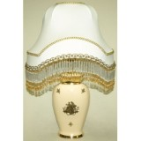 Скидка 20%  на лампы, вазы, колонны  Delta и  Bruno Costenaro